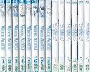 WHITE ALBUM 全8巻セット+WHITE ALBUM2 全6巻セット 14枚セット【中古DVD/レンタル落ち/送料無料】