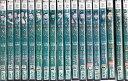 階伯 ケベク ノーカット完全版 全18巻セットイ・ソジン/チョ・ジェヒョン 日本語吹えあり【中古DVD/レンタル落ち/…