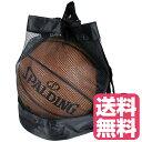 送料無料 バスケットボールケース