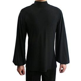 【サイズ有S/M/L/XL/2XL】男性 社交ダンス衣装 ブラック 競技用 ラテンダンスシャツ メンズラテンシャツ 男性用 ダンス衣装 ダンスウェア 練習着 ラテン ルンバ チャチャチャ 演出 発表会 パーティー da195h2h2h2/代引不可