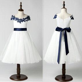 a272802495da1 楽天市場 ドレス(対象(性別/子供) 女の子(キッズ)×ドレスの種類 ...