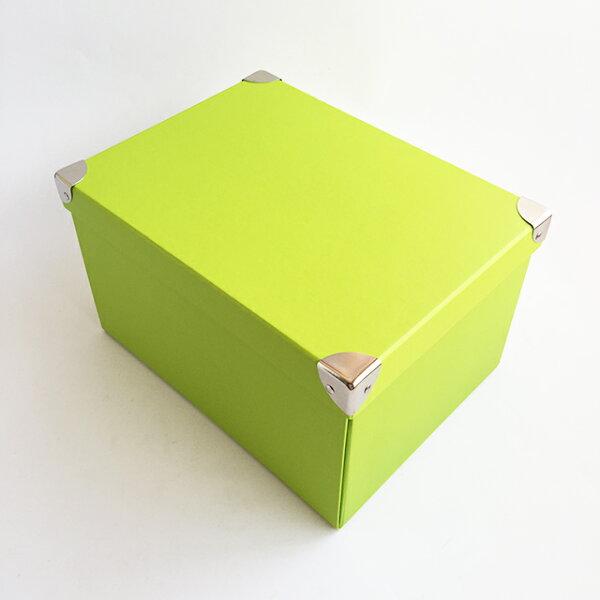 新年特典!収納BOXをプレゼント