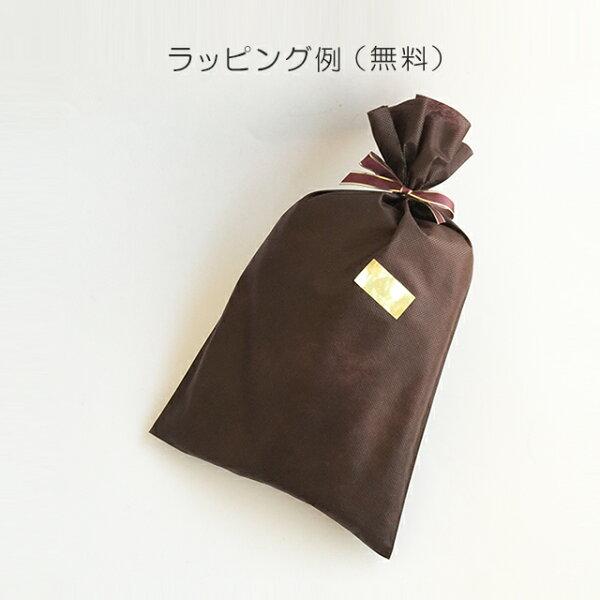 レザーウェアファーストセット【送料無料】