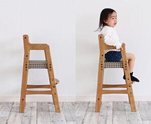 ラシックキッズハイチェア キッズチェア 子供用 キッズ 子供用チェア 子供用イス 子ども用チェア 子ども用椅子 子ども用イス ベビーチェア ダイニングチェア ダイニング アンティーク