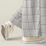 コンバース(Converse)キャンバスオールスターハイカットレディースメンズ正規品/スニーカー白黒赤ホワイトブラックネイビー22cm22.5cm23cm23.5cm24cm24.5cm25cm25.5cm26cm26.5cm27cm27.5cm28cm28.5cm【canvasallstarox】激安セール人気