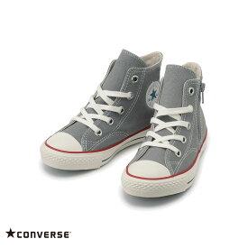 コンバース 【CONVERSE】CHILD ALL STAR N 70 Z HI チャイルド オールスター N 70 Z HI 正規品 ブランド ロゴ入りキッズ シューズ 靴 ハイカット HAPTIC ハプティック