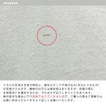【OMNES】製品洗いコットンノースリーブTシャツレディースカジュアルトップスシンプルベーシックSサイズMサイズコットン100綿100HAPTICハプティック
