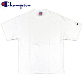 Champion/Heritage Jersey T-Shirts(チャンピオン/ヘリテイジジャージーTシャツ)【US企画/T2102/無地/tee/アメカジ/ストリート/スケーター/サーファー/激安】【11,000円以上で送料無料】