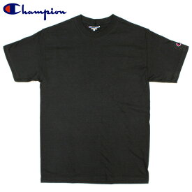 Champion/6oz Heavy Weight T-Shirts(チャンピオン/6オンスヘビーウェイトTシャツ)【US企画/T4250/無地/厚手/半袖/tee/アメカジ/ストリート/スケーター/サーファー/袖Cマーク付/激安】【11,000円以上で送料無料】