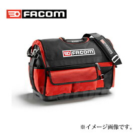 Facom ファコム おしゃれ 工具箱 ツールボックス 大 | 工具箱 ツールボックス 工具箱 おしゃれ 工具箱 キャビネット 工具箱 プラスチック 工具箱 キャスター付 工具 バッグ