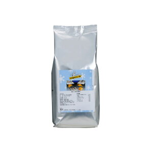 サフ マジミックス 500g 改良剤 ルサッフル 本格 パン生地 製パン 発酵 成形冷凍 冷蔵法 生地改良剤 手作り 調理 業務用 乳化効果