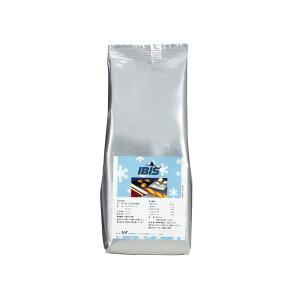 サフ イビスアジュール 500g 改良剤 ルサッフル 本格 パン生地 製パン 発酵 生地改良剤 手作り 調理 業務用 長期保存 冷凍生地 リーン リッチ 成形冷凍 分割冷凍 冷蔵法