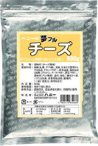 夢フル チーズ 味 500g 大袋 ポップコーン 粉 スパイス ポテト フライドポテト 味 大容量 徳用 調味料 おやつ 手作 材料 大容量
