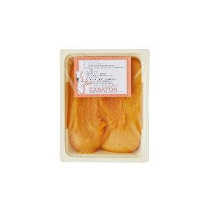 サバトン オレンジピールペースト 1.5kg 製菓 製パン トッピング デコレーション シロップ漬 オレンジ 果皮 業務用 手作り おうちカフェ おうち時間 ケーキ 練込み フランス 巣ごもり