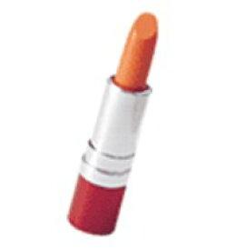 ジュポン化粧品 エレガンスルージュL221
