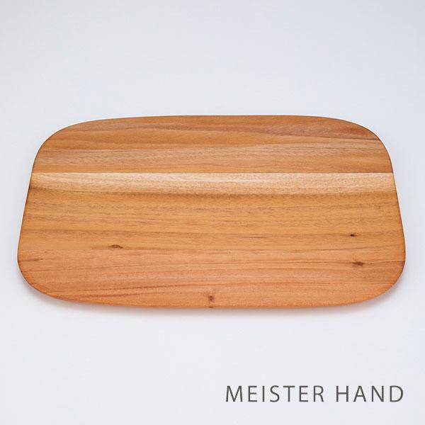 マイスターハンド ツールズ ウッドボード 422102 L TOOLS MEISTER HAND meitoo