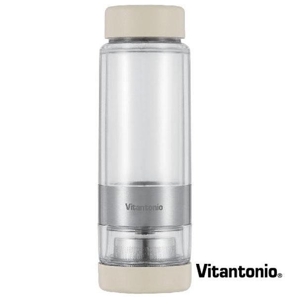 ビタントニオ ブレンダー ツイスティー VTW-10-C クリーム blender Vitantonio vitble