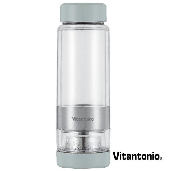 ビタントニオ ブレンダー ツイスティー VTW-10-G グリーン blender Vitantonio vitble
