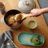 【全品10倍】ルクルーゼ25cmネオオブロング・プレート皿lecstoLECREUSET【ギフト袋対象】slck
