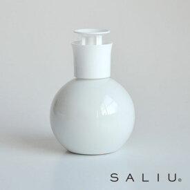 ロロ SALIU グローブプッシュボトル 350ml NATURAL STYLE 消毒用ディスペンサー LOLO lolzzz【ギフト袋 対象】
