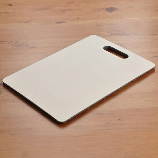 ジョセフジョセフ グリップトップ まな板 カッティングボード ホワイト JosephJoseph joszzz 【ギフト袋 対象】