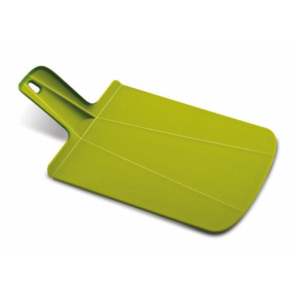 ジョセフジョセフ チョップ2ポット プラス まな板 カッティングボード グリーン JosephJoseph joszzz 【ギフト袋 対象】