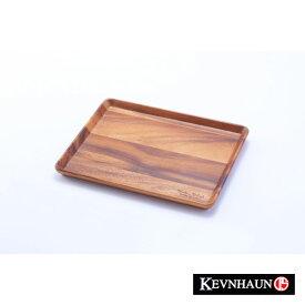 ケヴンハウン ディー スタイル ランチトレイ S KEVNHAUN D STYLE kevzzz 【ギフト袋 対象】