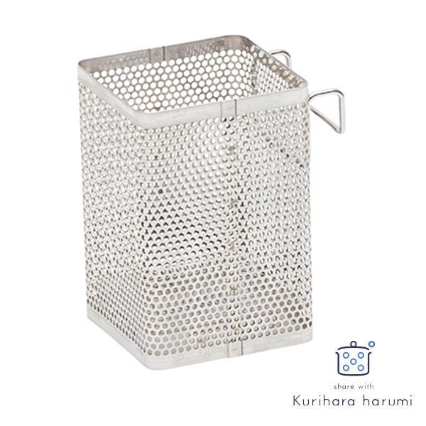 【1,000円OFFクーポン】栗原はるみ share with Kuriharaharumi カトラリーメッシュラック HK10827 kurzzz