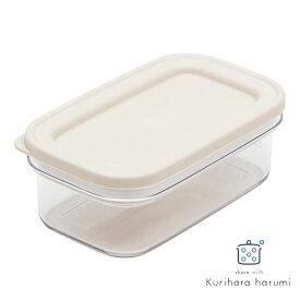 栗原はるみ カッター付バターケース share with Kuriharaharumi kurzzz【ギフト袋対象】