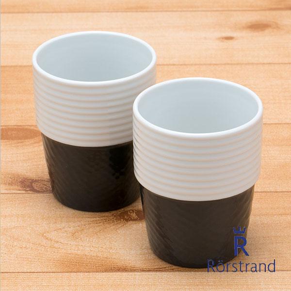 ロールストランド フィリッパ コー マグ マグカップ 2個セット 310ml コール Rorstrand Filippa K rorfil