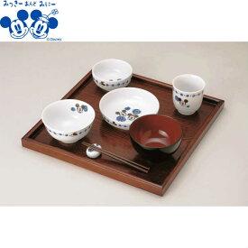 みっきー&みにー 初めての食器セット SE0-41-3 内祝い 景品 記念品 プレゼント