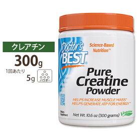 クレアチン パウダー クレアチンモノハイドレートパウダー 300g ダイエット・健康 サプリメント 健康サプリ アミノ酸配合 クレアチン