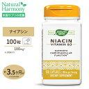 [最大8%OFFクーポン有]ナイアシン 100mg 100粒