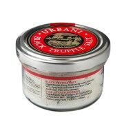 黒トリュフ塩99gUrbaniTruffles(ウルバーニトリュフ)高級食材/香りづけ/調味料/贅沢/ゲランドの塩