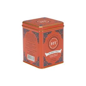 パンプキン・スパイス [TINCAN] サシェ20個入【ハーニー&サンズ】【Harney&Sons】【ニューヨーク】【ギフト】【パンプキン】【Pumpkin spice】【ルイボス】