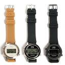 VAGUE WATCH Co. ヴァーグウォッチカンパニー デジタル 腕時計 DG2000