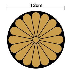 皇室ブログ菊の紋