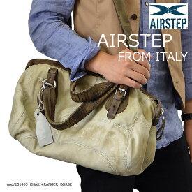 レザーショルダーバッグ 本革 レザーボストンバッグ 2Wayレザーバッグ インポートブランド レザーバッグ レザーバック 本革 鞄 かばん メンズ レディース 男女兼用 1514551