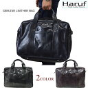 Large leather leather Boston bag leather Briefcase back men s men large leather  bag joey414 d882cde566c24