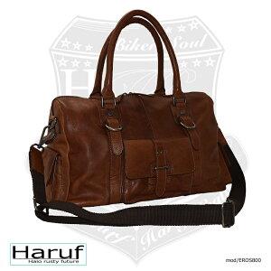 本革鞄 レザーバッグ 2WAYバッグ ボストンバッグ メンズ ボストンバック レザーショルダーバッグ EROS800 春