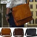 Bag-rodeo6008-k