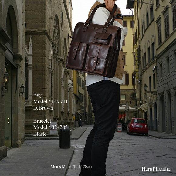 本革 レザートートバッグ オイルレザー メンズ レディース レザー トートバック ブリーフケース メンズバッグ ビジネス鞄 カバン バッグ