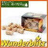 Firelighters woodwarfirewriter 32 pieces per box