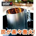 【国内正規品】WEBERラピッドファイヤースターター