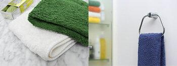 [国内正規品]ハンドタオルSUPERPILE約30×30cmエジプト綿100%全45色/ABYSS&HABIDECOR(アビスアンドハビデコール)[タオルハンドフェイススポーツ汗拭きバスミニブランドおしゃれかわいいカラー吸水大判厚手白ギフトプレゼントプチギフト]