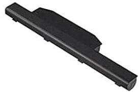 新品 富士通 LIFEBOOK A573 A574シリーズ用互換バッテリー「大容量」 FMVNBP229 FMVNBP229A FBP0300S「PSE認証取得済み」