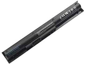 新品 HP 450 455 470 G3 G4 HSTNN-PB6Q TPN-Q141互換バッテリー RI04 対応「PSE認証取得済」