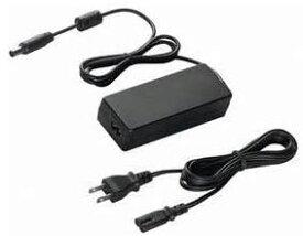 新品 SONY VAIO ソニー バイオ 10.5V 3.8A 40W ACアダプター VJ8AC10V9 対応 「PSE認証取得済」
