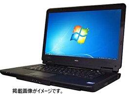 中古 ノートパソコン ノートPC Windows10 永久ライセンスofficeソフト 無線LAN 新品マウス 14型〜15.6型 パソコン初心者向けセット