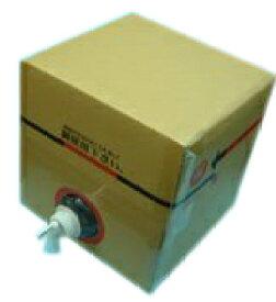除菌洗浄用強酸性水 強酸性電解水 ペーハーキオン10L 原沢製薬工業(代引き不可)